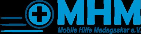 Mobile Hilfe Madagaskar e.V.